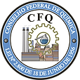 logo-cfq-2.png