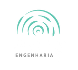 moray-engenharia-marca-colorida-negativa