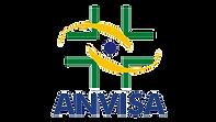 Site-ANVISA-removebg-preview.png