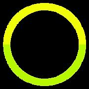 icones_cupinseto_manejo_integrado_de_pra