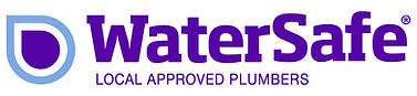 WaterSafe Local Approved Plumber