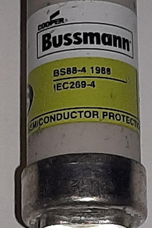 Bussmann GSGB 35A Semiconductor Fuse