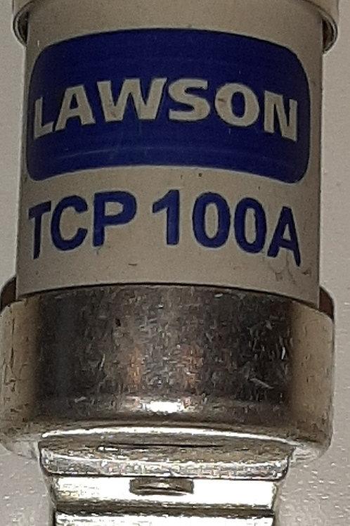 Lawson TCP100A 100A Fuse