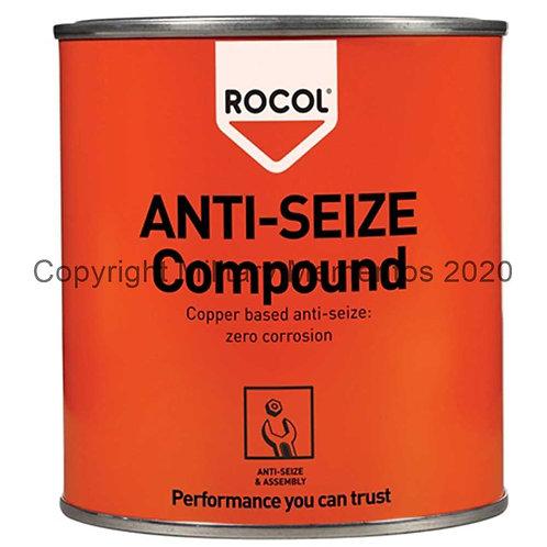 ROCOL Anti-Seize Copper Compound