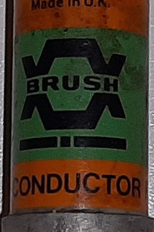 Brush 80ET 80A Semiconductor Fuse