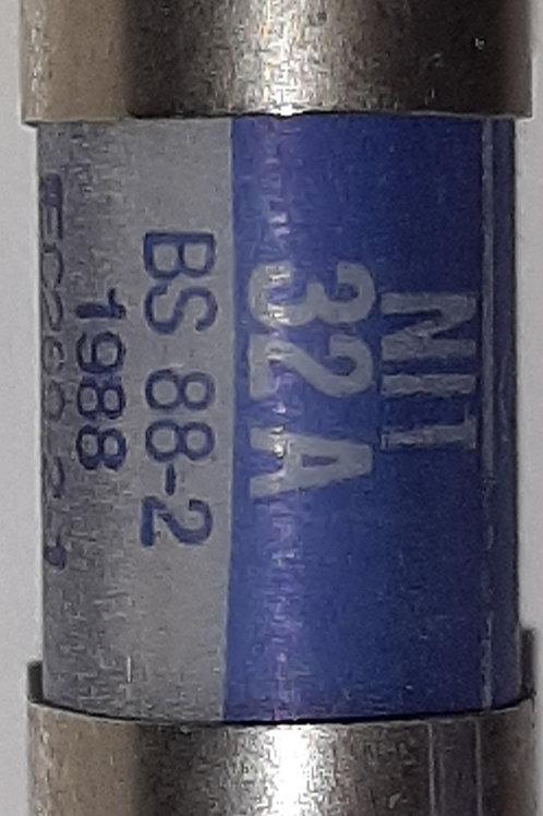 Lawson NIT32 32A Fuse