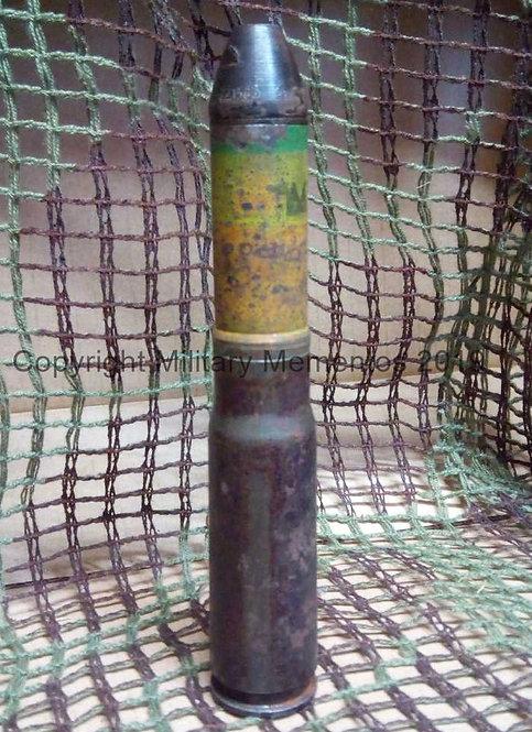 2cm M-Geschoss 20 x 82mm  - MG151/20 - WW2  - German