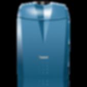 AQA perla water softener