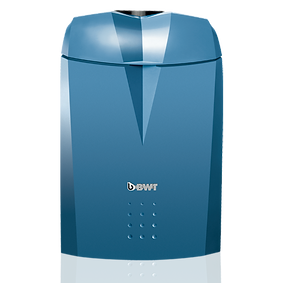 AQA perla water softener