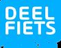 logo deelfiets.png