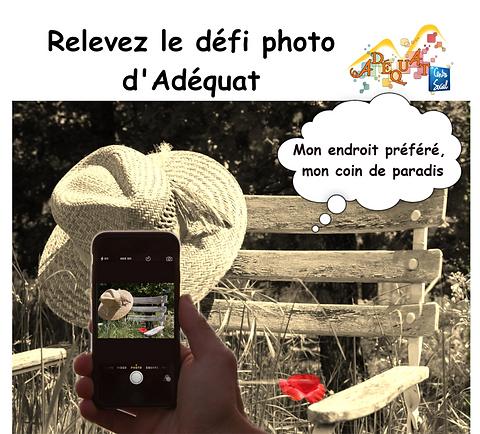 visuel fb photo.png