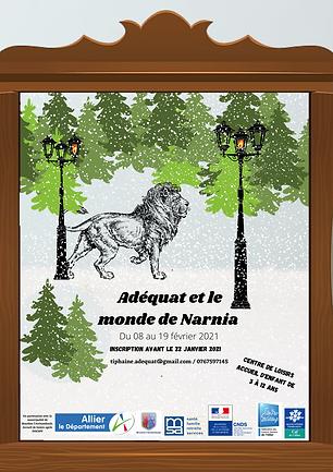 Narnia (1).png