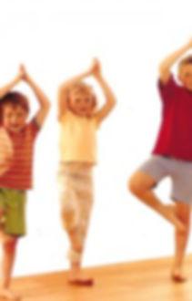 yoga-enfant-300x237.jpg