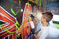 Anniversaire-Colin-graffiti-6.jpg