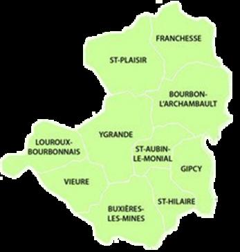 carte 10 communes.png