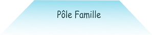 pole famille.png