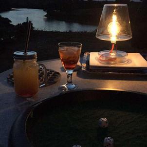 """Bourbon plage n°1, juillet 2020 Par """"La Choupette"""" de Bourbon"""
