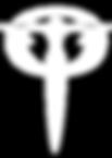 g&m symbol.png