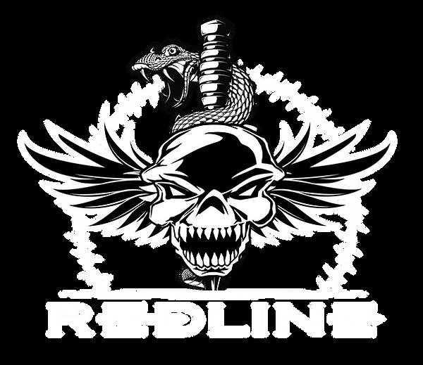 redline hothead mono.png