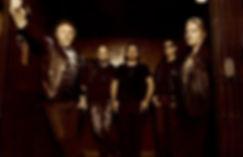 redline_rock_band.jpg