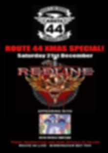 redline route 44.jpg