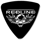 redline pick .png