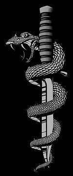 redline serpent grey 35.png