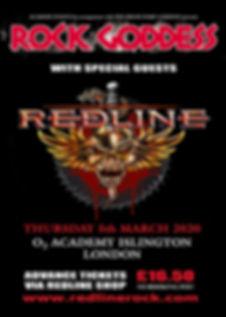 Redline-Rock-Goddess-2020-A3-poster.jpg