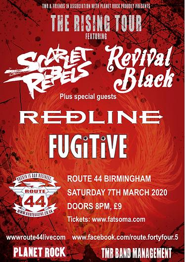 redline_scarlet rebels.png