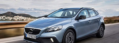 v40-cross-country-t3-15-auto_3-thumb-lar