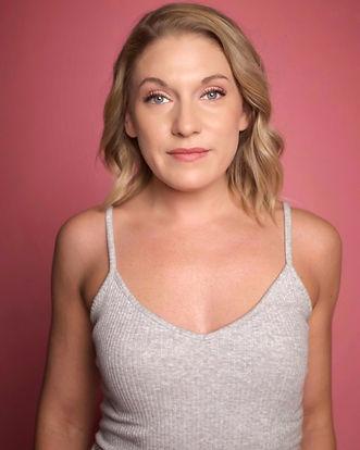 Maria Logan Headshot 2020.jpeg
