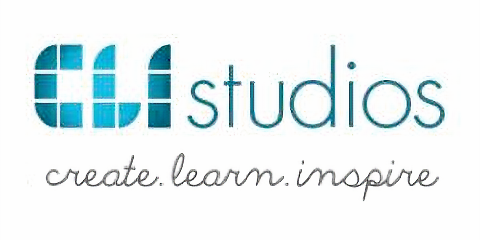 CLI Studios 2020 Dance Experience Summer Intensive