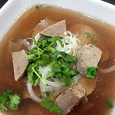 The Fusion Plate Pho