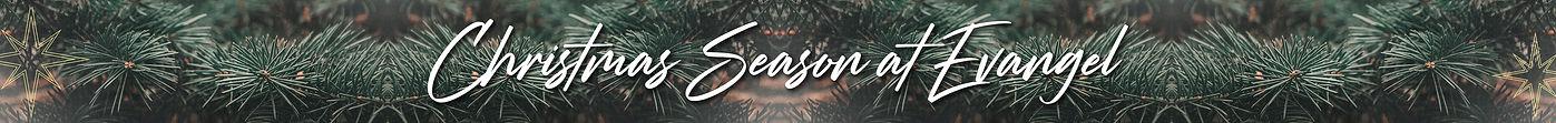 Christmas Season Web TOPPER.jpg