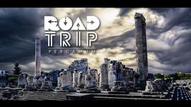 ROAD TRIP TITLE3.jpg