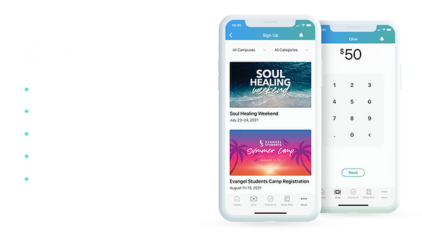 CHURCH CENTER APP for Web home page.png