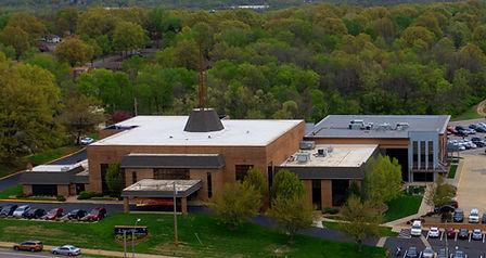 KC Campus pic3.jpg