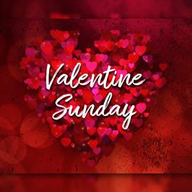 Valentine1024.jpg