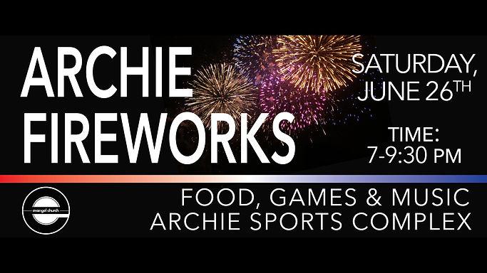 Archie Fireworks.jpg