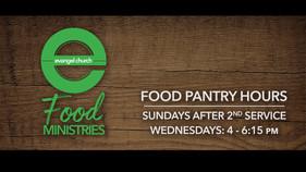 FOOD PANTRY HOURS.jpg