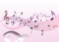 music-159867_1280.png