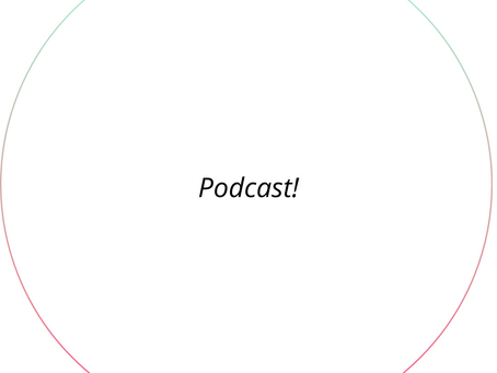 Podcast : Live Authentically