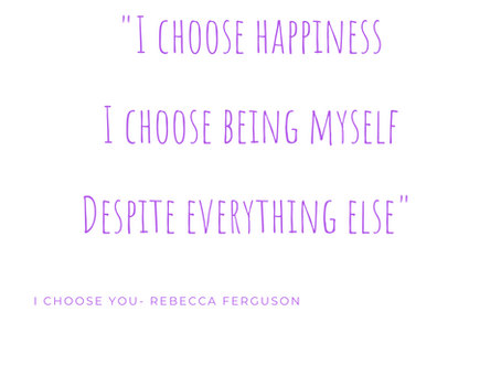 Ce choix ou ce choix-là, ou ce choix-ci?