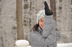 eagle_snow.JPG