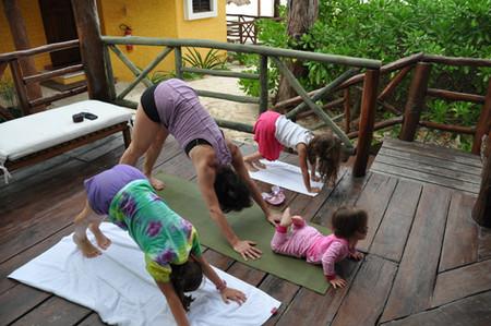 family_yoga.JPG