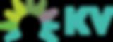 kv-logo.png
