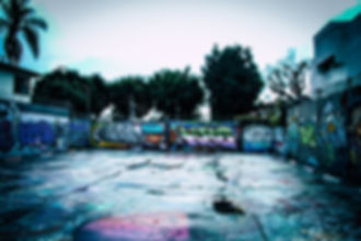 GRAFF_LAB-2.jpg