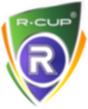 R-cup-лого.png
