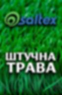 Saltex_V.png