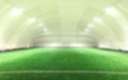 футбольный манеж пневмоопорная конструкция